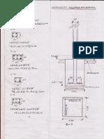 detalles de estructuras - villa el salvador.pdf