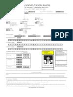 juli_kumari_800672.pdf
