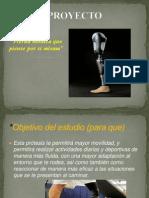 PROYECTO bionico.pptx