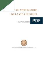 Las cuatro estaciones de la vid - Dante Aligheri.pdf