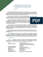 RD053_2014EF5201.pdf