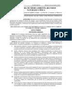 Reg_LGEEPA_MAA.pdf