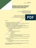 ADMINISTRATIVO retroactivda.pdf