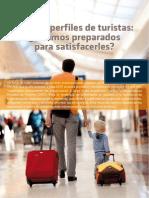 REPORTAJE-Nuevos_perfiles_de_turistas_estamos_preparados_para_satisfacerles.pdf