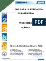 be_lawxtdpuxr.pdf