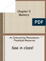 3-2 Chapter 5 Memory