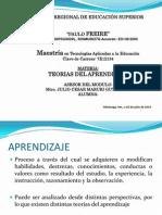 TEORIA DEL APRENDIZAJE - INO.pptx