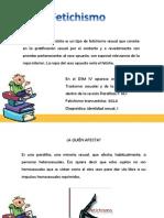 fetichismo 2.pptx