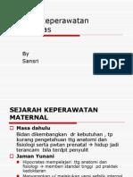 KONSEP MATERNITAS  012.ppt