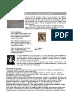 CL_0103_contenidos.docx