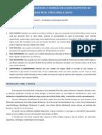 protocolo-de-vigilancia-ebola-26-08-versao-5-.pdf