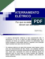 Aterramento_Eletrico_2001.pdf