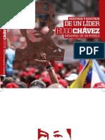 Libro WEB.pdf