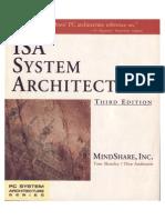 MindShare ISA 3rd eBook