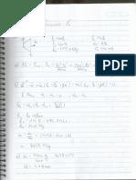 Resolução P1.pdf