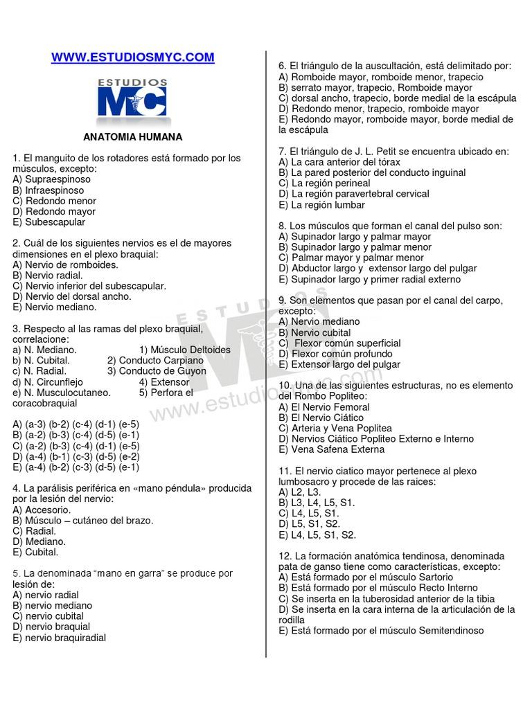 Test-ANATOMIA-HUMANA-EstudiosMyC.pdf