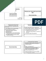 Wąsińska A., Statystyczne sterowanie procesami.pdf