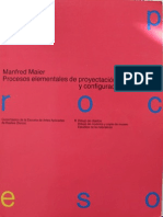 Manfred Maier - Procesos elementales de proyectacion y configuracion - Curso básico de la Escuela de Artes Aplicada de Basilea (Suiza).pdf