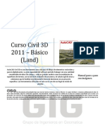 civil-3d-CURSO-BASICO.pdf