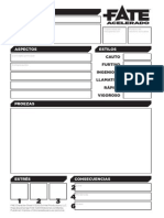 Ficha PJ.pdf