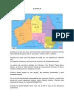 1. AUSTRALIA.docx