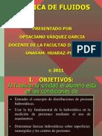 estaticadefluidosopta2011-130413104249-phpapp01.pptx