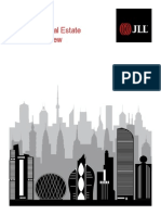 Abu Dhabi Real Estate Market Overview - Q2 2014