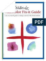 WCAFixItGuide.pdf