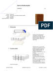 Manuel-Complet-de-Reliure.pdf