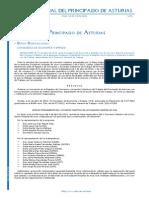 2013-07265.pdf