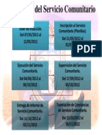 p10.pdf