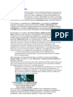 Escritos de Pluralidad de los Mundos.pdf