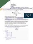Rede neural artifical.pdf