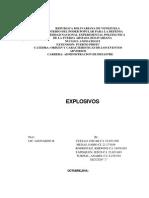 EXPLOSIONE1333.docx