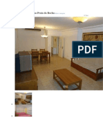 Apartamento T3 na Praia da RochaTodas as imagens.docx