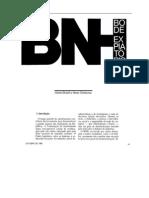 BNH.Bode.expiatório.pdf