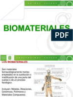 BIOMATERIALES (1).pdf