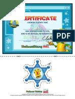www netsmartzkids org netsmartzkids controls rbs-play pdfs educators guide