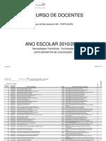 300 - Português (1).pdf