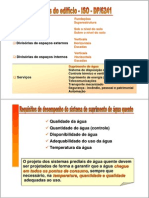 Agua quente.pdf