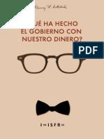 229-murray-rothbard-que-ha-hecho-el-gobierno-con-nuestro-dinero.pdf
