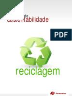 cartilha_reciclagem.pdf
