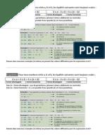 factoriser.pdf