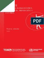 Manual dengue 2009.pdf
