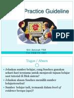 CPG Blok 22 2012.ppt