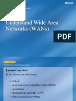 NetFund_PPT_1.3_A.pdf