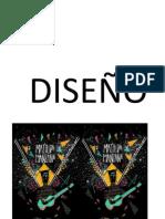 DISEÑO.pptx