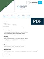 Glossários.pdf