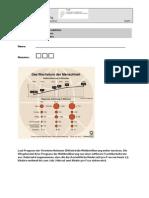 DSH-Textproduktion_WS_2013-14_Homepage_01.pdf