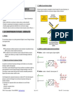 conversionstatique.pdf